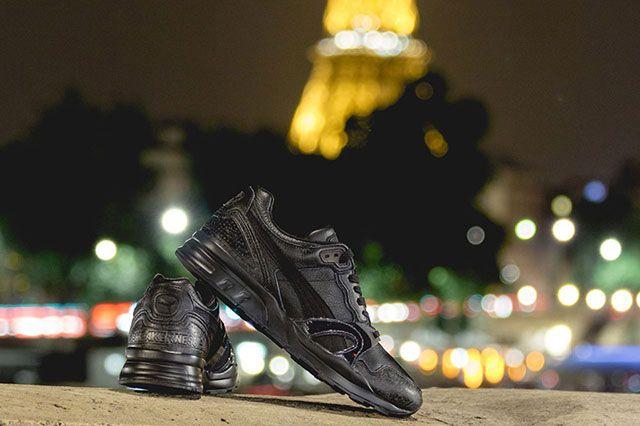 Puma Sneakerness Trinomic Xt2 1