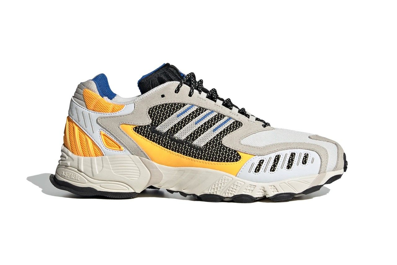 adidas Torsion TRDC Bliss Right