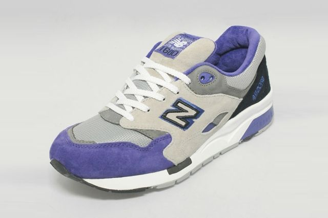 New Balance 1600 Size Exclusive 3
