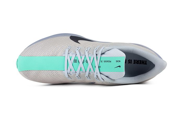 Nike Zoom Pegasus Turbo Berlin 3