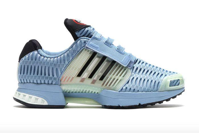 Adidas Climacool 1 Tactile Blue 6