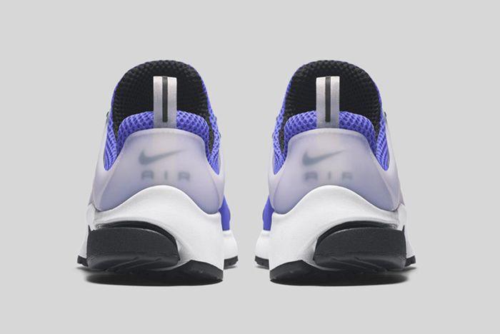 Nike Air Presto Persian2 1