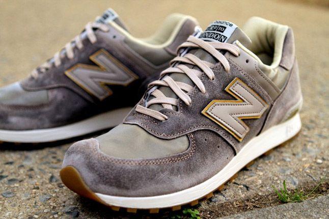 New Balance 576 05 1