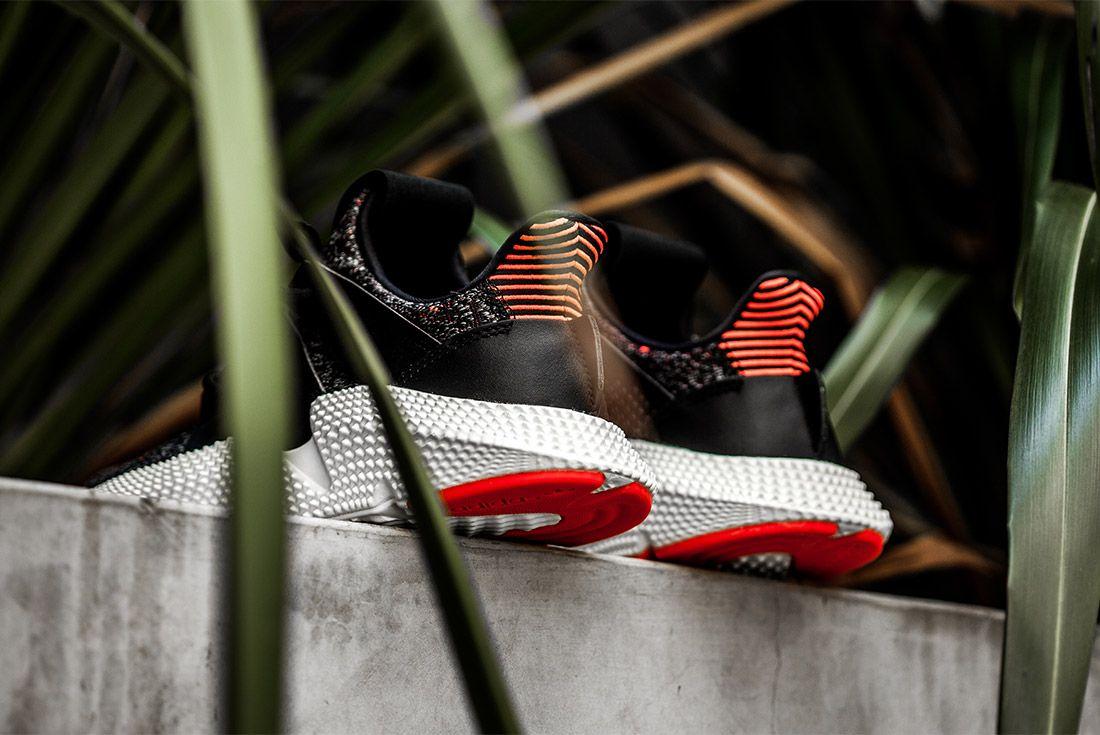 Adidas Yeezy Prophere Wmns Sneaker Freaker 2