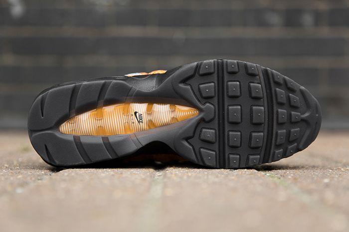 Nikex Size Am Safari 4