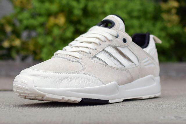 Adidas Tech Super 2 0 Off White 7