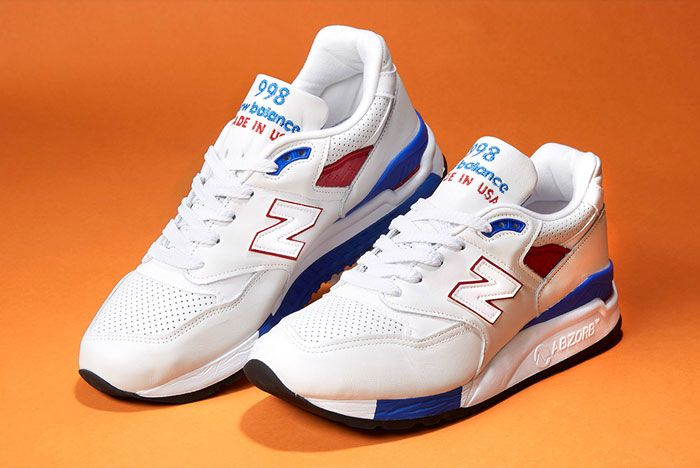 New Balance Explore By Air Orange Blog 3