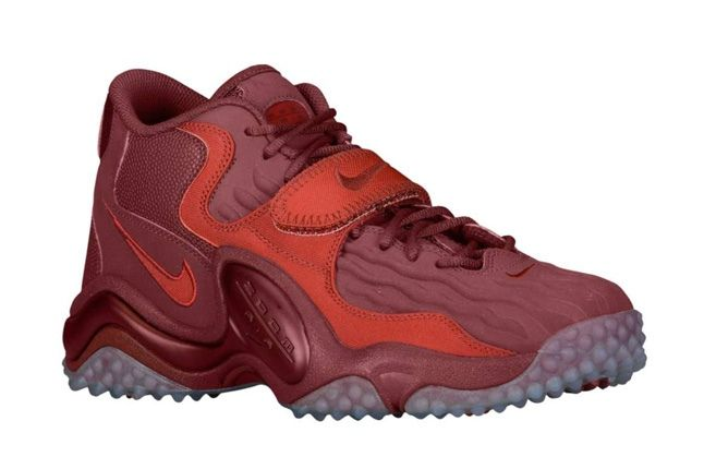 Nike Air Zoom Turf Jet 97 Get Drenched Pack 10