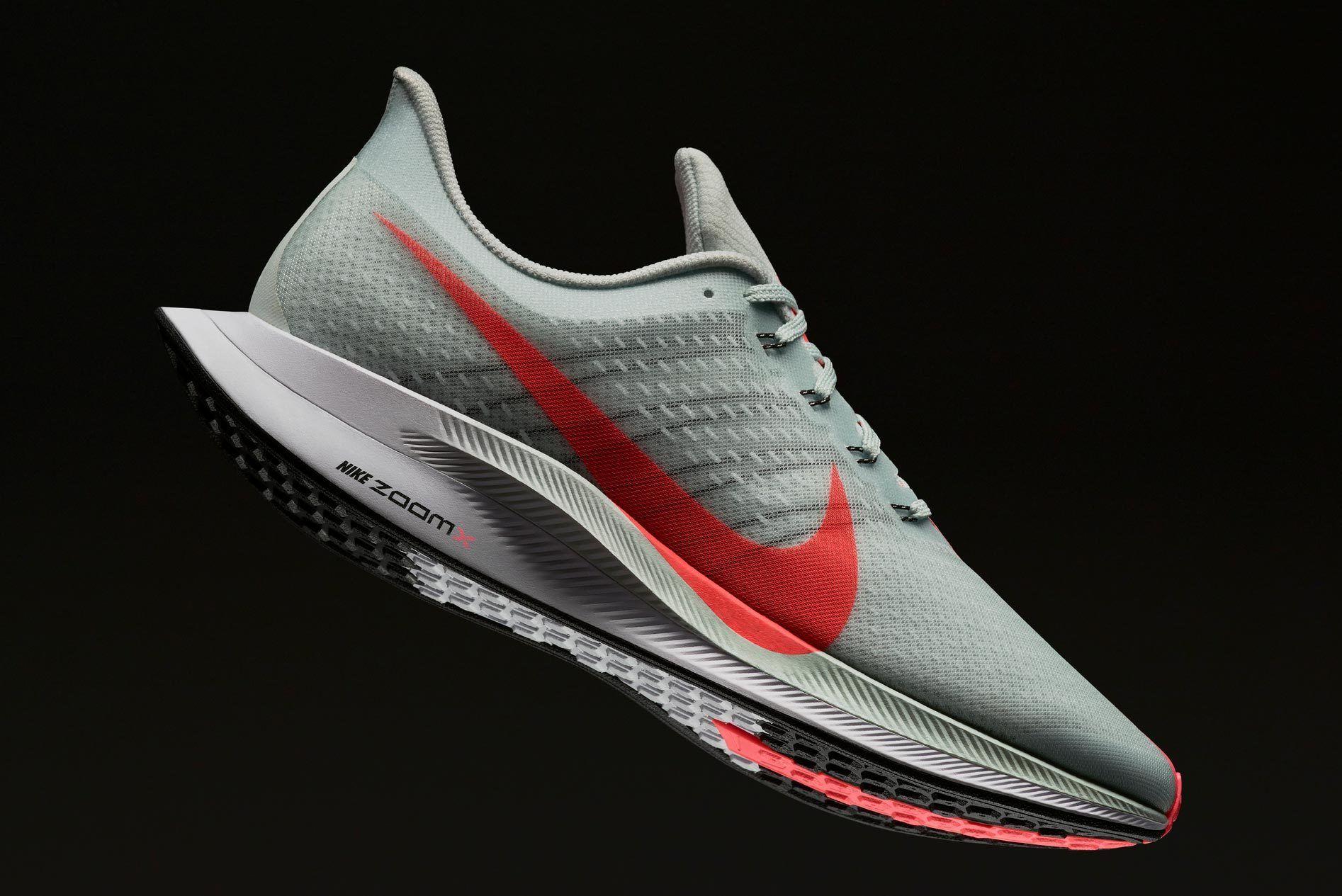 Nike Pegasus Turbo 1