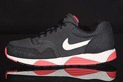 Nike Lunar Terra Safari Atomic Red Thumb