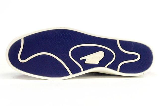 Nike Kobe Viiilifestyle Le Multi 3