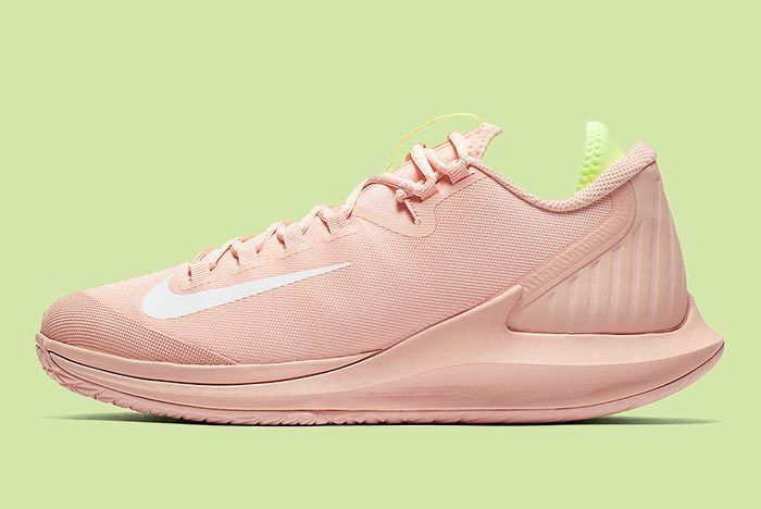 Nike Court Us Open Tennis Shoe Aa8022 800 2