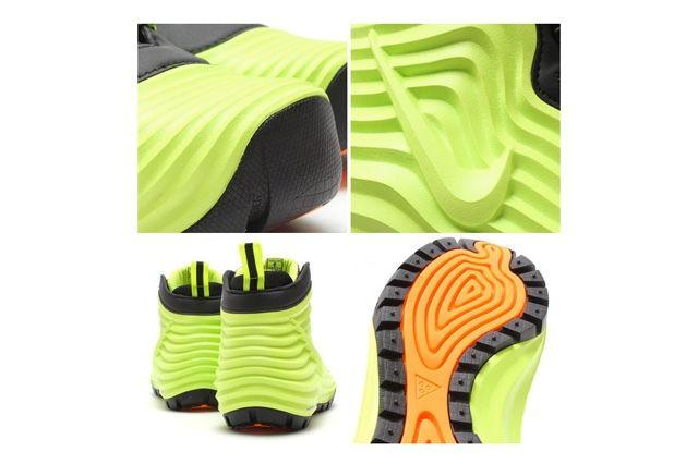 Nike Lunardome 1 Sneakerboot Pack 3