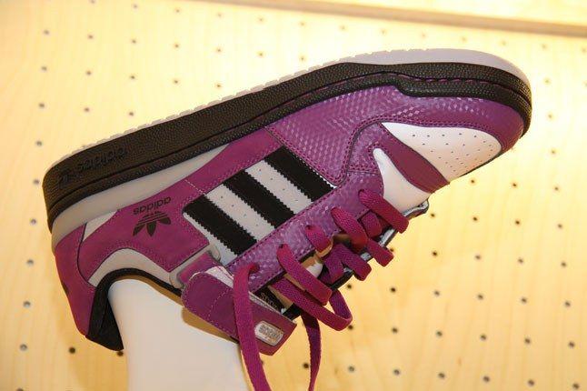 Mi Adidas Chadstone 11 1