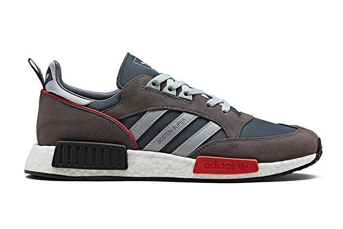 Adidas Never Made Pack 15