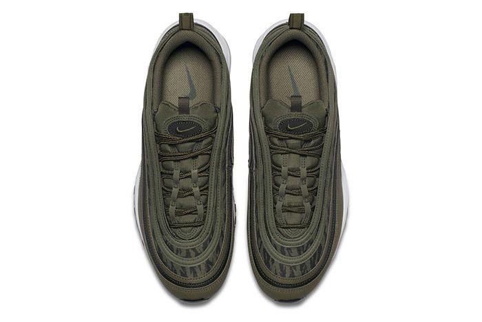 Nike Air Max 97 Aop Camo 2