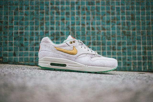 Nike Air Max 1 Yoth Qs 1