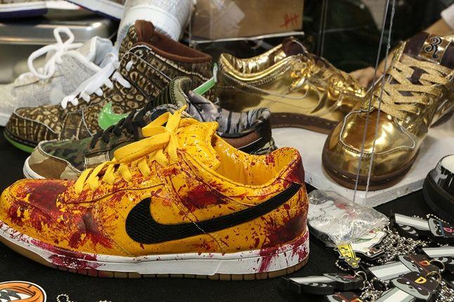 Sneaker Con Miami Recap 17 1