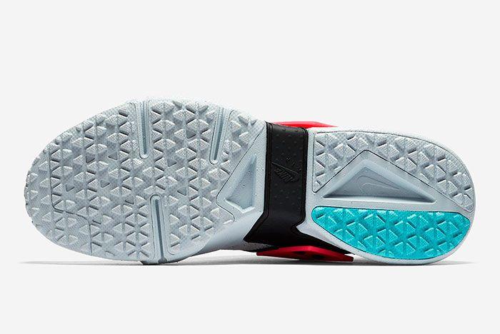 Nike Air Huarache Drift South Beach Sneaker Freaker 4