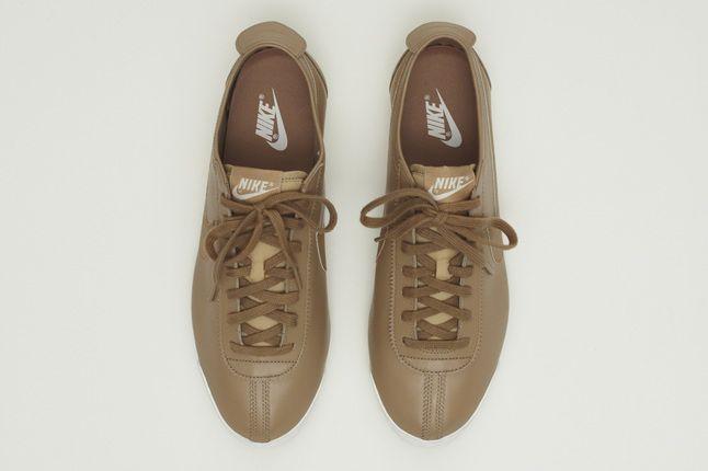 Nike Sportswear Spring 2012 Running Collection 31 1