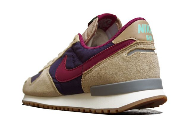 Nike Wmns Vortex Fw13 Collection 14