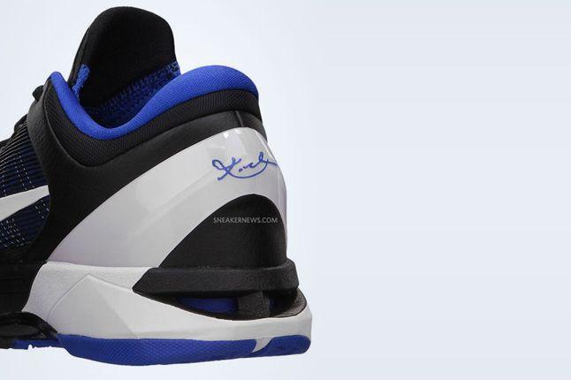 Nike Zoom Kobe Vii Duke 12 1