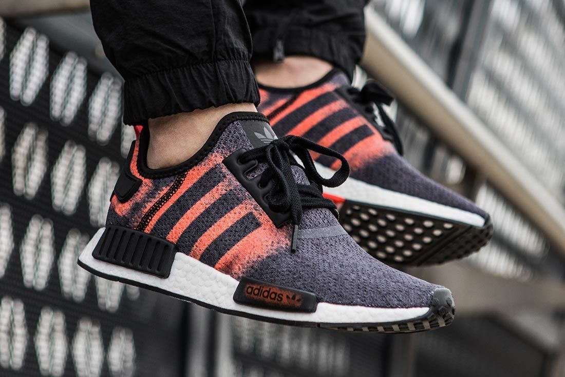 Adidas Nmd Collection 15