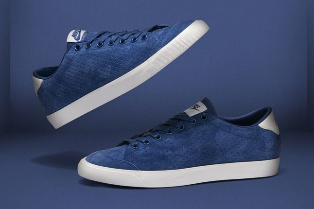 Nsw Size Perf All Court Blue 1