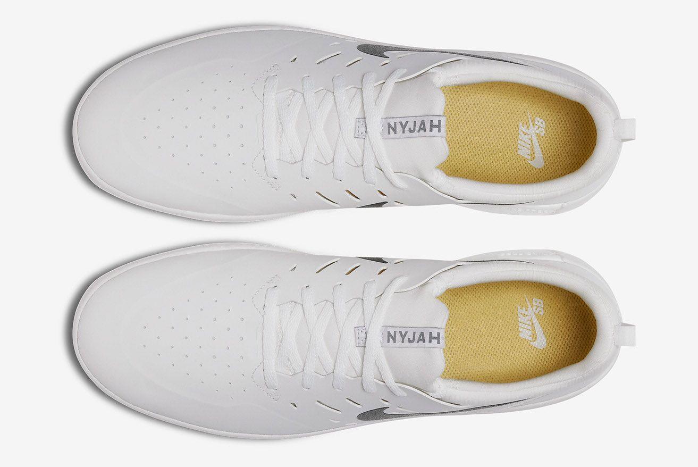 Nyjah Huston Nike Sb Release Info 7