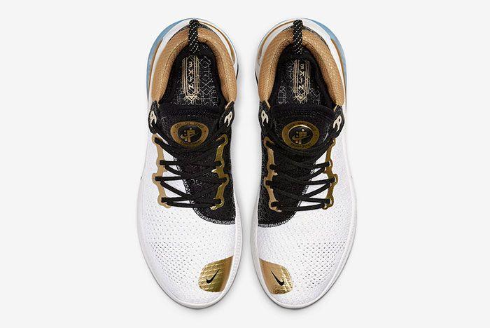 Nike Joyride Run Flyknit Shanghai City Of Speed Cq4813 104 Top