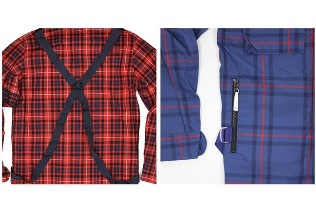 Kazuki Adidas Apparel 12 1