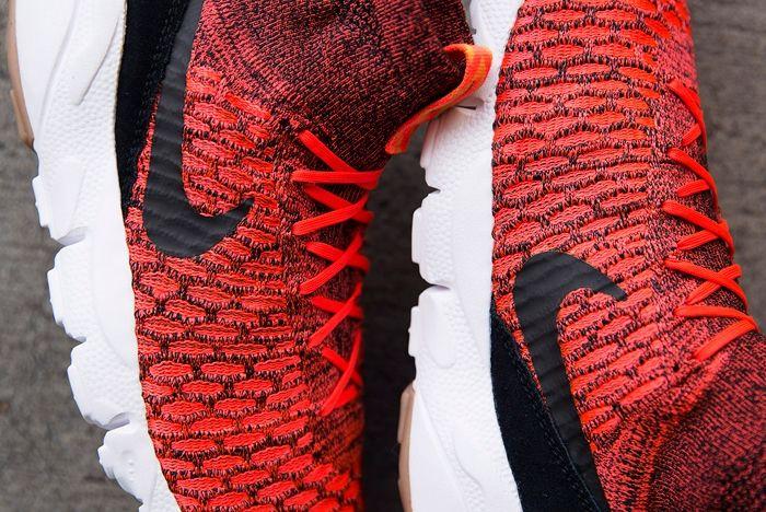 Nike Footscape Magista 2