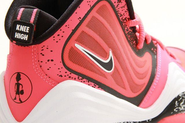 Nike Air Penny V Lil Penny 1