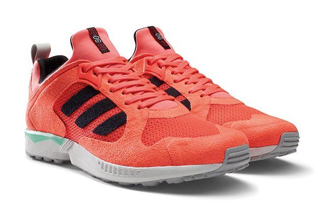 Adidasoriginals Runthrutime Fw13 Beauty 90 Zx5000 2