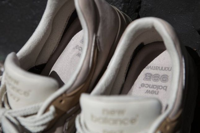 Nonnative X Nb 997 Up There 03 1