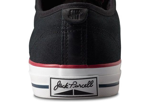 Undftd Converse Jack Purcell Black 04 1