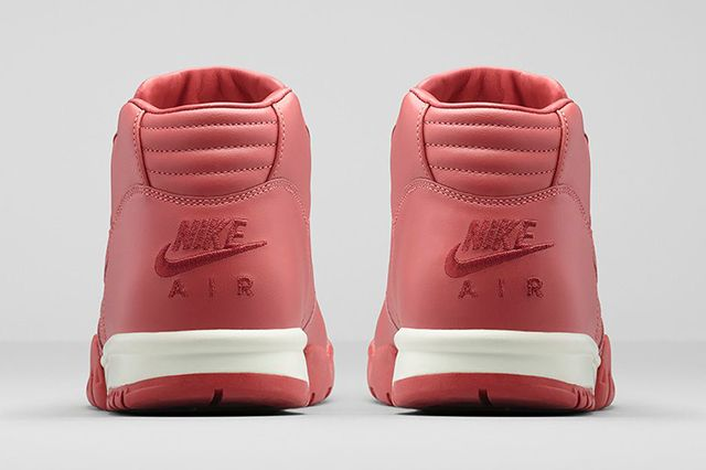 Nike Air Trainer Collection 9