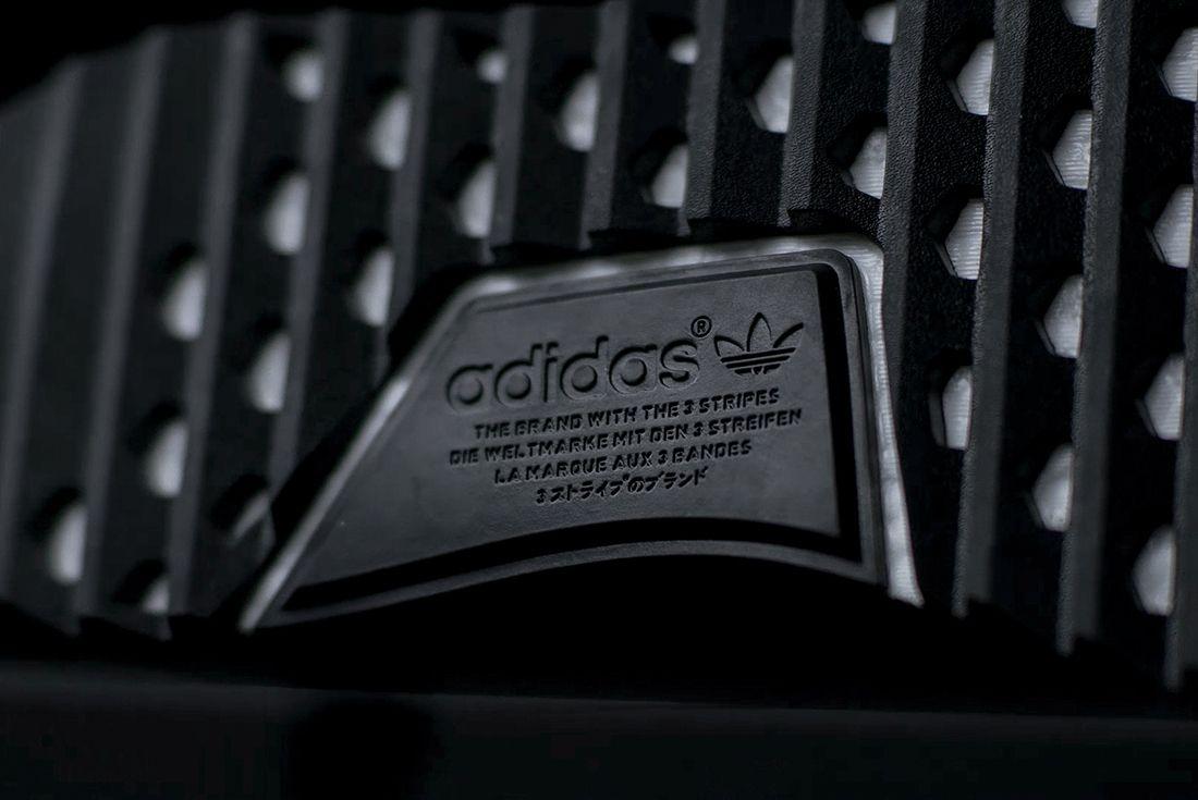 Adidas Consortium X The Good Will Out ‒ Nmd Cs1 Pk Ankoku Toshi Jutsu4