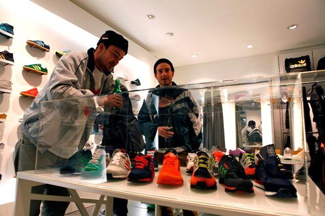 Adidas Titolo Preview 21 1