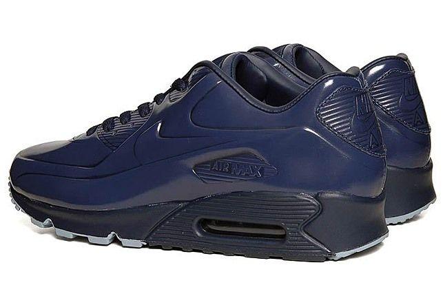 Nike Air Max 90 Vt Prm 3 1