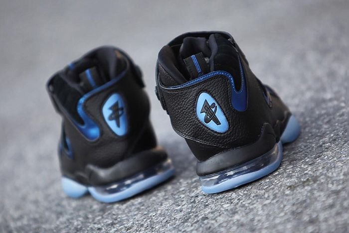 The Nike Air Penny 4 Is Back3