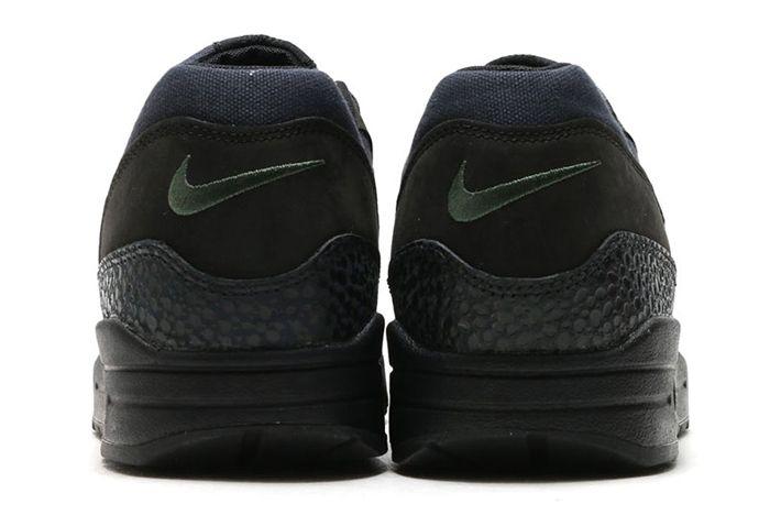 Nike Air Max 1 Safari 1