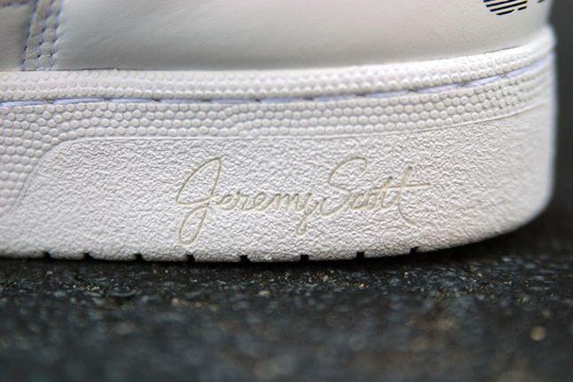 Adidas Jeremy Scott Instinct Hi 14 1