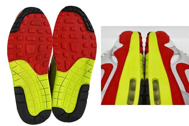 Nike Air Max 1 Day