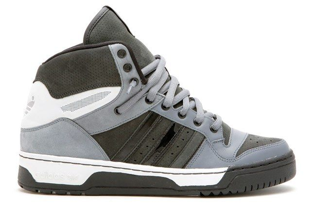 Ronnie Fieg Adidas2 1