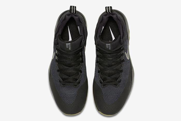 Nike Zoom Hyper Rev 11