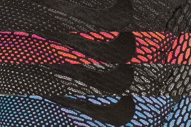 Nike Sportswear Roshe Flyknit 4