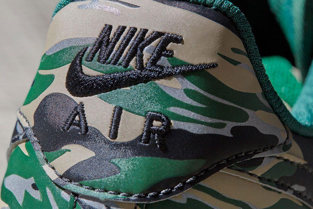Nike Air Force 1 Pack 13