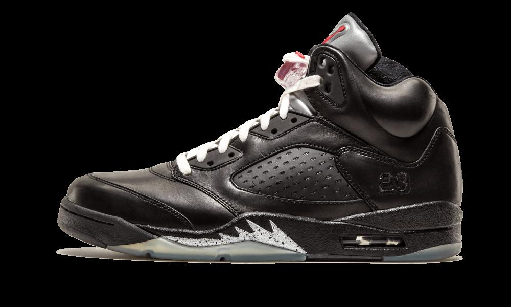 Air Jordan 5 Bin23
