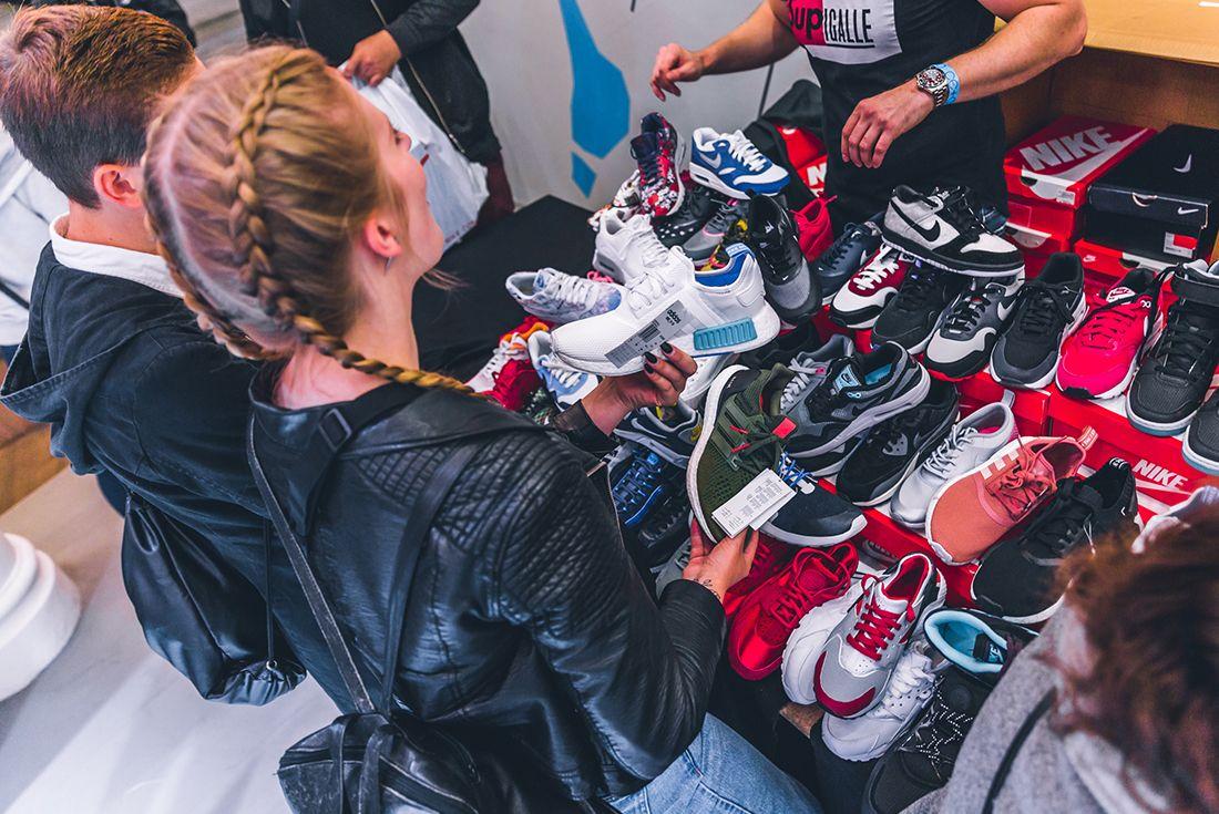 Sneaker Weekender Hamburg Event Recap42